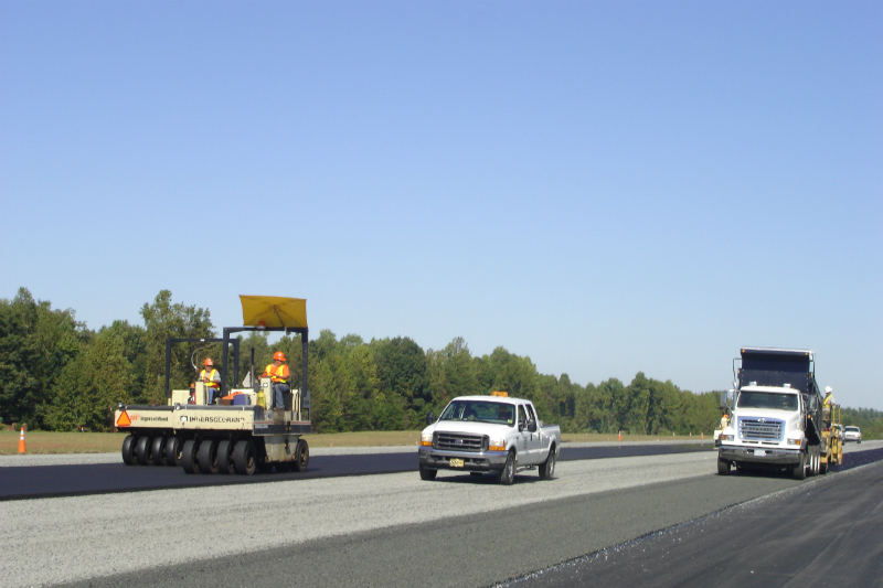 paving-2005-airport-019